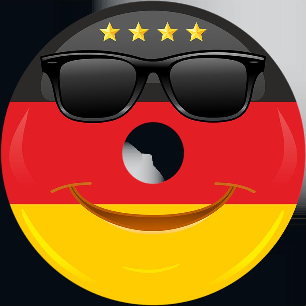 fuГџballspiel deutschland