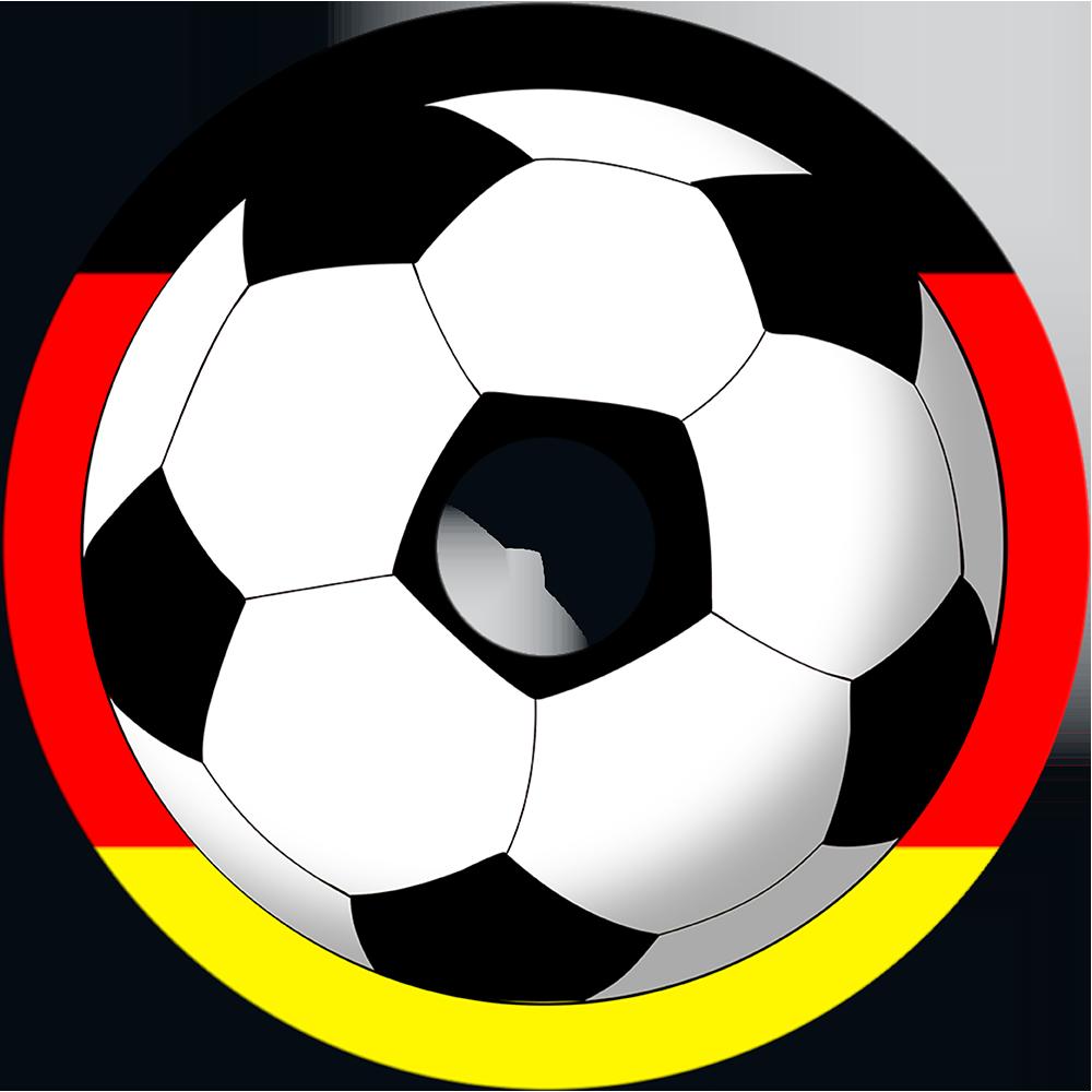 3 Liga Deutschland Herren Ergebnisse Tabelle Und